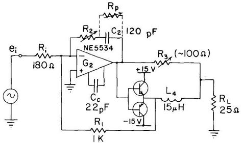 light dependent resistors circuit diagram the top circuit diagram shows an ldr light sensor