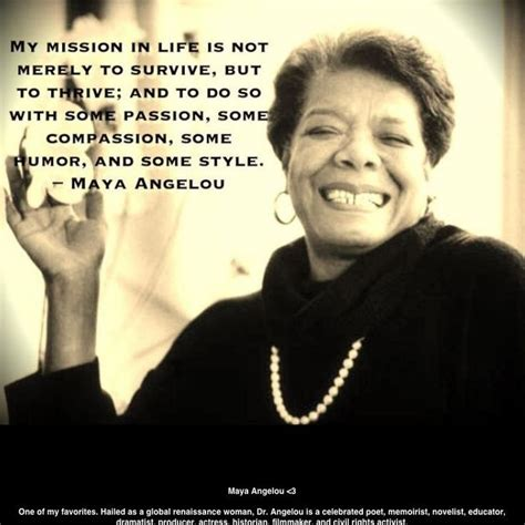 legendary author maya angelou dies at age 86 cnn legendary author maya angelou dies at age 86 maya