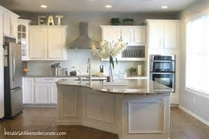 Kitchen Cabinets Stores 100 Kitchen Kitchen Cabinets Store Home Kitchen Catch Up How To Install Cabinets Hgtv Top