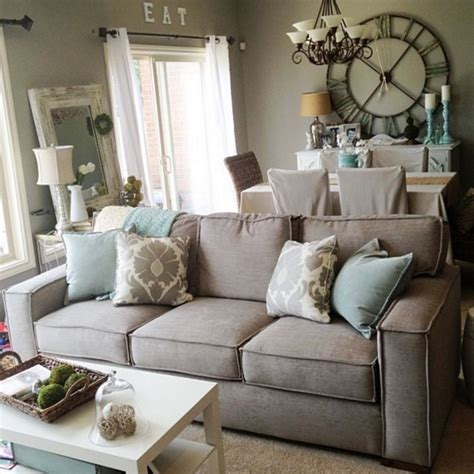 Beautiful Sofa Living Room Design 001 Fres Hoom Beautiful Sofas For Living Room