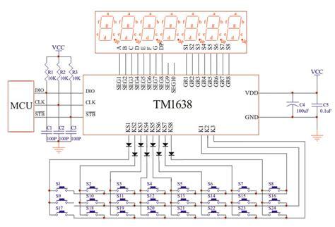 digital resistor spi series resistor spi 28 images am335x slewctrl bit functionality for mcspi sitara processors