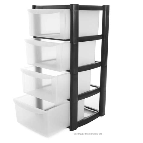 Plastic Storage Cabinets Drawers Bar Cabinet