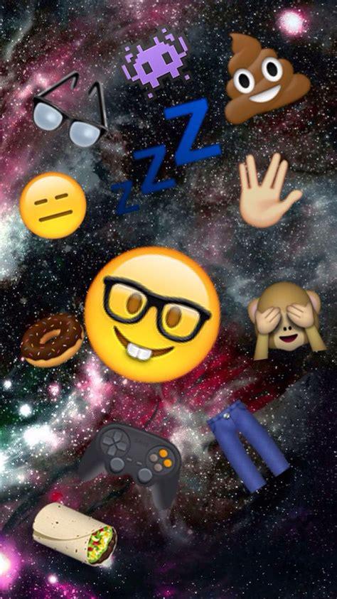 tapety na telefon emoi kc  phone wallpaper  emoji