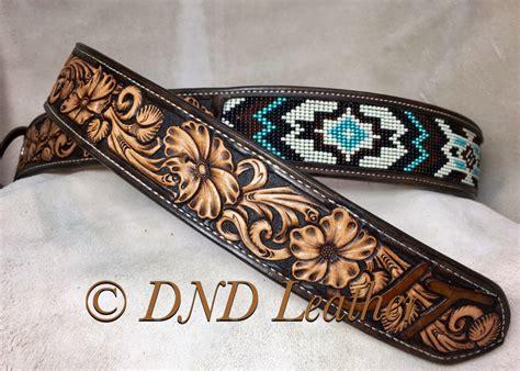 beaded belt patterns images