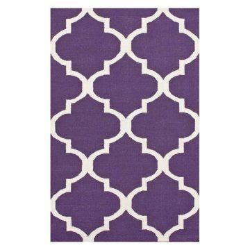 rugs spokane 17 best images about trending area rugs spokane wa on carpets fresco and rugs usa