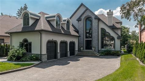 5 most expensive homes for sale in mississauga insauga