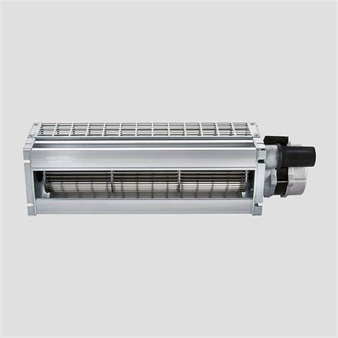 forced air cooling fan tg360 fan series tg tecsystem