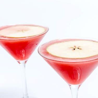 sour apple martini sour apple martini hamiltonbeach com