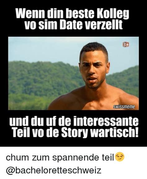 Beste Memes - beste memes 28 images 25 best memes about bruder