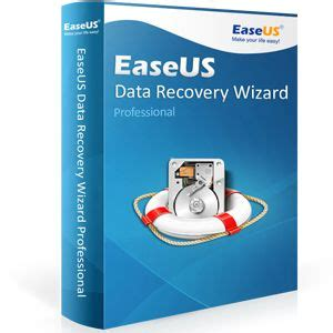 easeus data recovery wizard professional v6 1 full version with key easeus todo backup advanced server 32 off coupon 100
