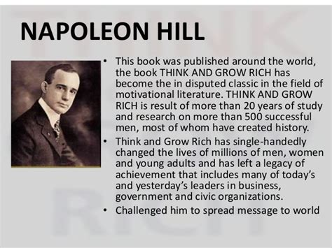 think and grow rich by napoleon hill and richest man in babylon by george s clason ebook summary of think and grow rich by napoleon hill