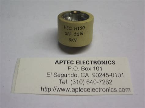 ac capacitor noise electrolytic capacitor noise 28 images capacitors passive components 36d4980 sprague