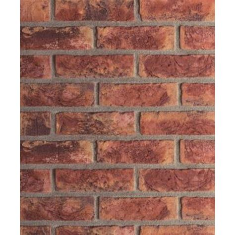 terca bricks 65mm solus trentino brick buildbase