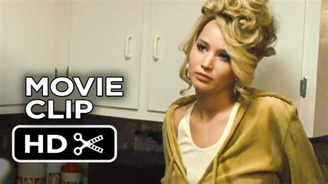 watch american hustle movie online free 2013 watch american hustle movie clip 1 2013 jennifer lawrence