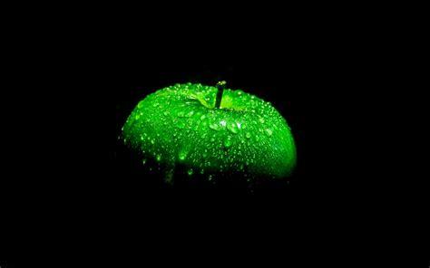 wallpaper apple green green apple different wallpapers 62 wallpapers hd