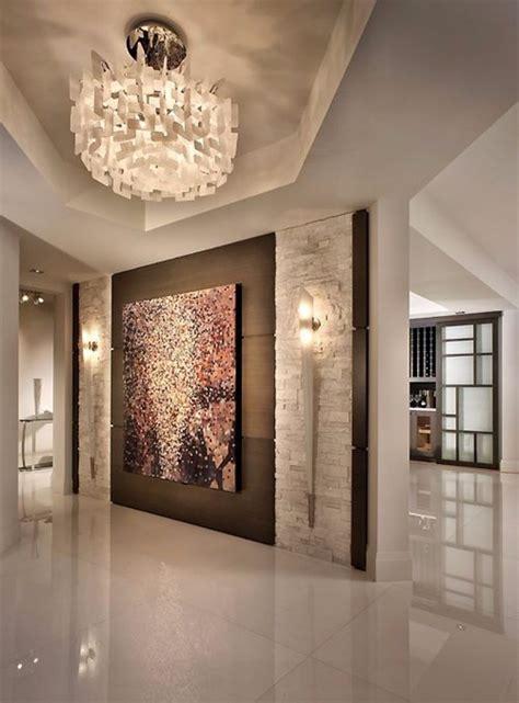 modern home design instagram modern interior design room ideas home magez