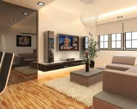 interior design ideas lounge room
