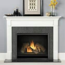 8000c gas fireplace from heat glo home