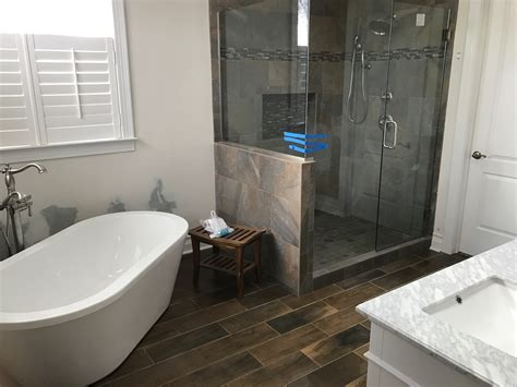 bathroom remodel bathroom remodeling indianapolis high quality renovations