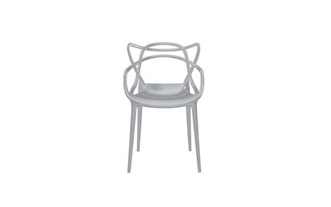 Chaises Masters by Masters Chaise Kartell Allmyhome By Arredamenti Camilletti