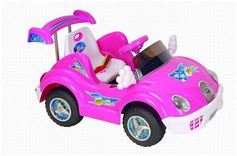 car toy luxury classic cars mes voitures de collection des