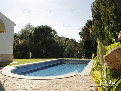 affitto casa affitti l escala in una casa per vacanze con iha privati