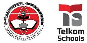 Home Decor Nepal pin logo of school on pinterest