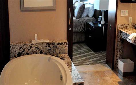 aria 2 bedroom suite aria rooms suites