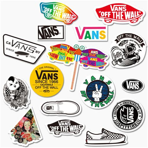 printable sticker paper national bookstore compare prices on guitar decal online shopping buy low