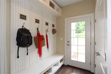mudroom storage bench with hooks entryway bench with storage and hooks mudroom
