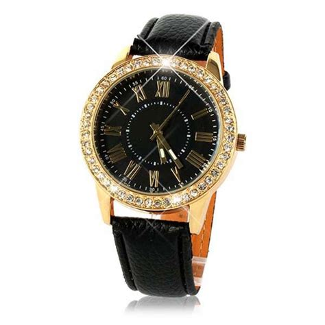 fabulous 2016 fashion watches gils