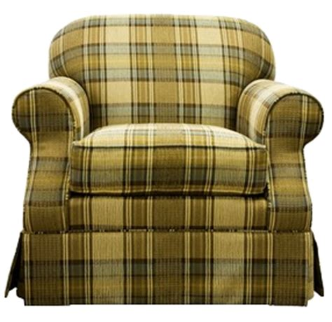 leather re upholstery service leather and fabric re upholstery services preston