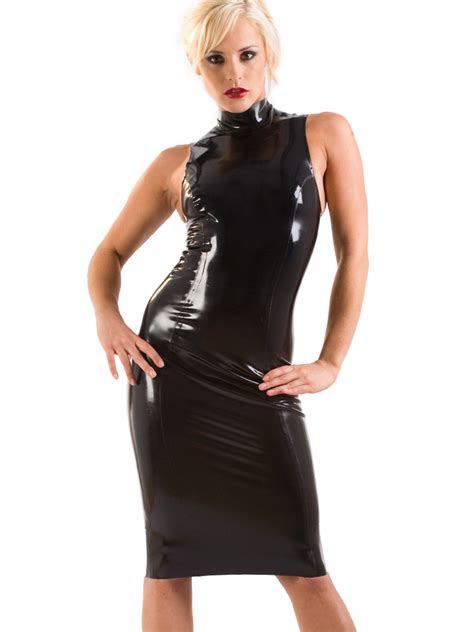 Magnum Dress magnum dress by honour corsets and