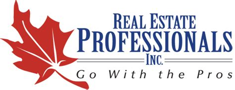 houses for sale professionals real estate kevin baldwin real estate professionals inc best realtor in strathmore real