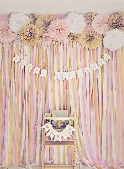 background decoration for birthday at home 25 best backdrop ideas on diy backdrop diy