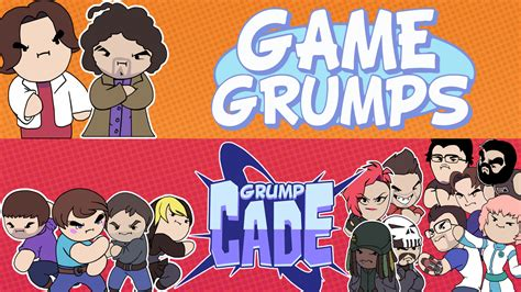 wallpaper game grumps game grumps steam train wallpaper www imgkid com the