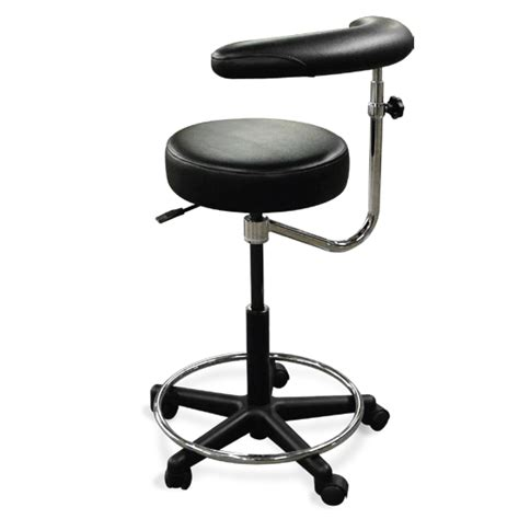Comfort Assisting by Comfort Assistant S Stool 2065 G