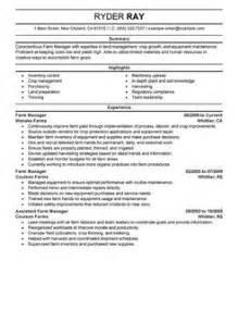 resume format changes when uploaded worksheet printables