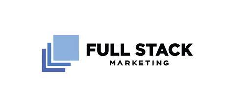 Marketing Mba Columbia by Stack Marketing Columbia Entrepreneurship
