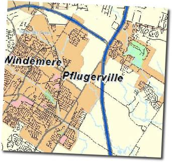 pflugerville texas map pflugerville locksmith henry s lock and key