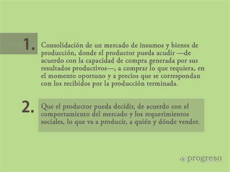 formato tenencia vehicular ciudad de mxico 2016 secretaria de finanzas d f tenencia 2016 new style for