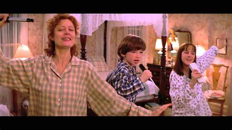 film love mom stepmom 1998 movie