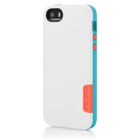 Incipio Phenom For Iphone 5s incipio cases skins designer incipio cases designskinz