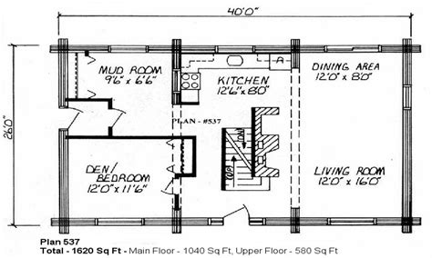 house plans 1000 sq ft or less micro houses under 600 sq ft 500 sq ft house plans house