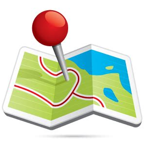 mobile address finder address finder android apps on play