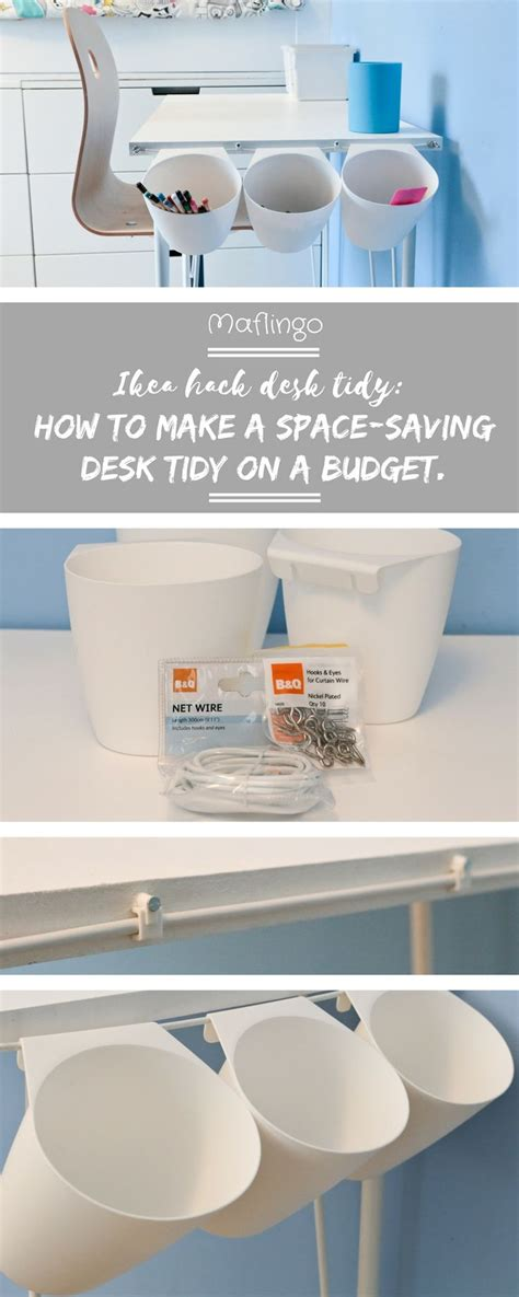 sunnersta ikea hack 1000 ideas about ikea hack storage on pinterest ikea
