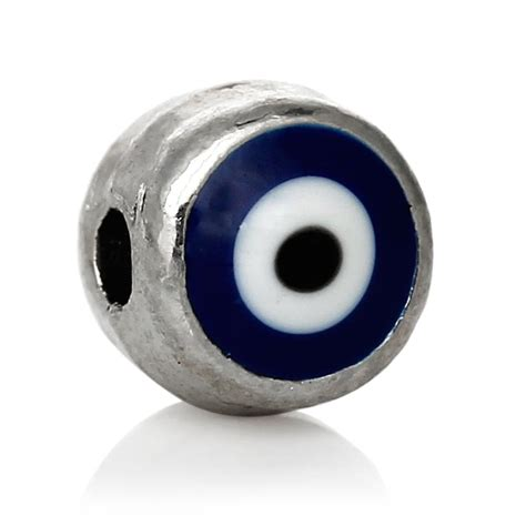 buy wholesale evil eye bead from china evil eye