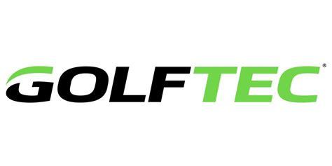 KyndHub Enterprise - Project Helping Golftec