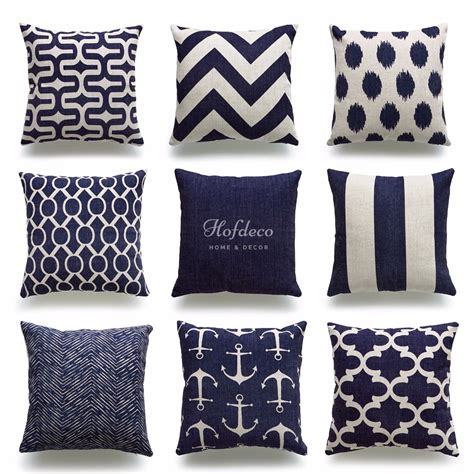 navy throws for sofa online get cheap navy blue sofa aliexpress com alibaba
