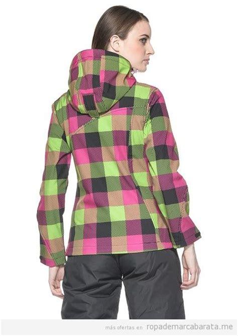 comprar chaquetas snow baratas para mujer ropa de esqu y monta a ropa de marca barata archivos ropa de marca barata